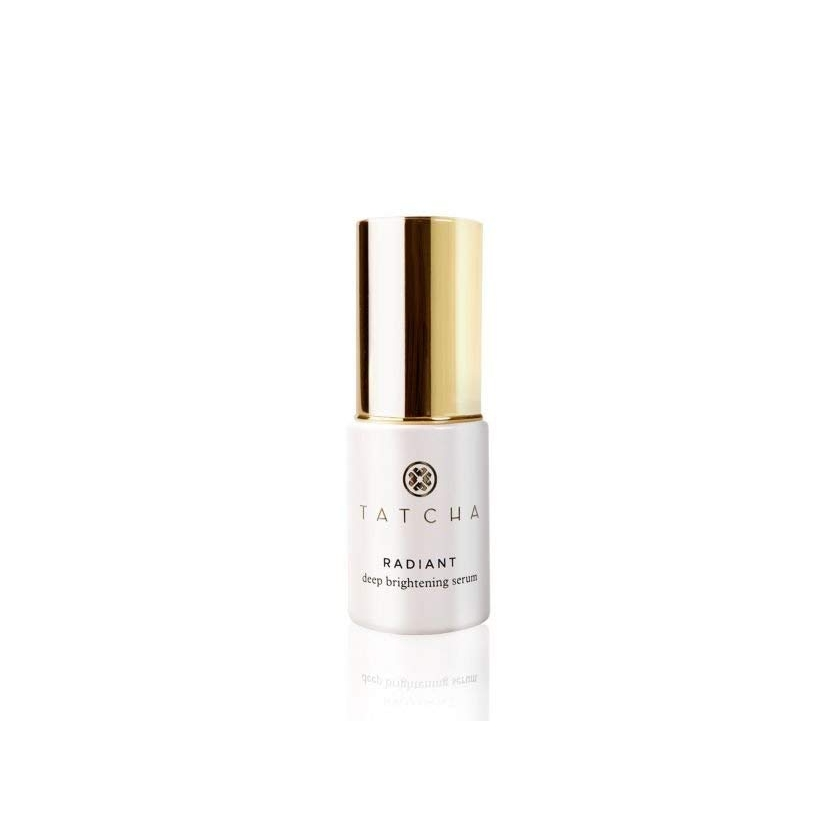 SkinCeuticals Discoloration Defense contains both 1% kojic acid and 5% niacinamide - $98